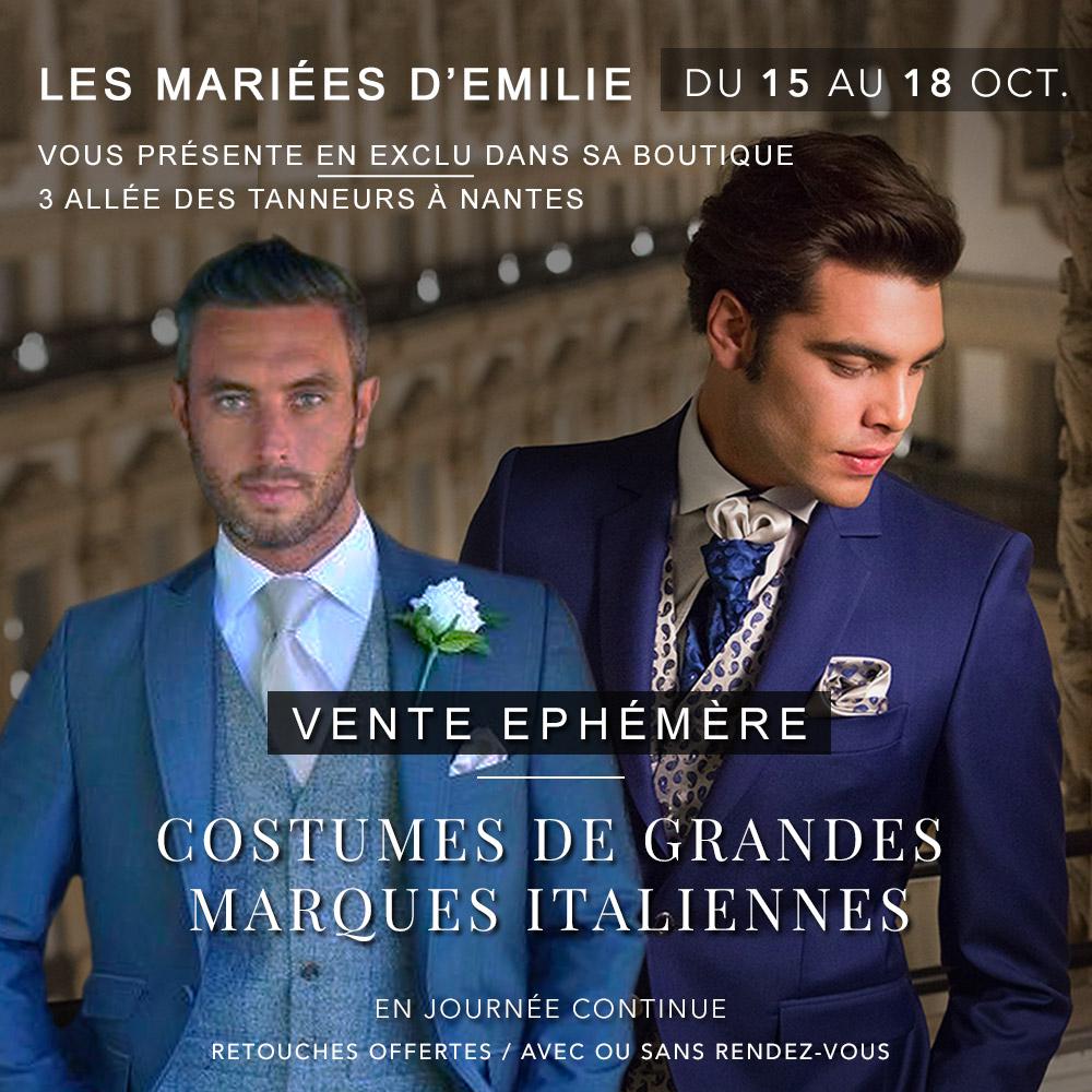 Boutique De Robe De Mariees A Nantes